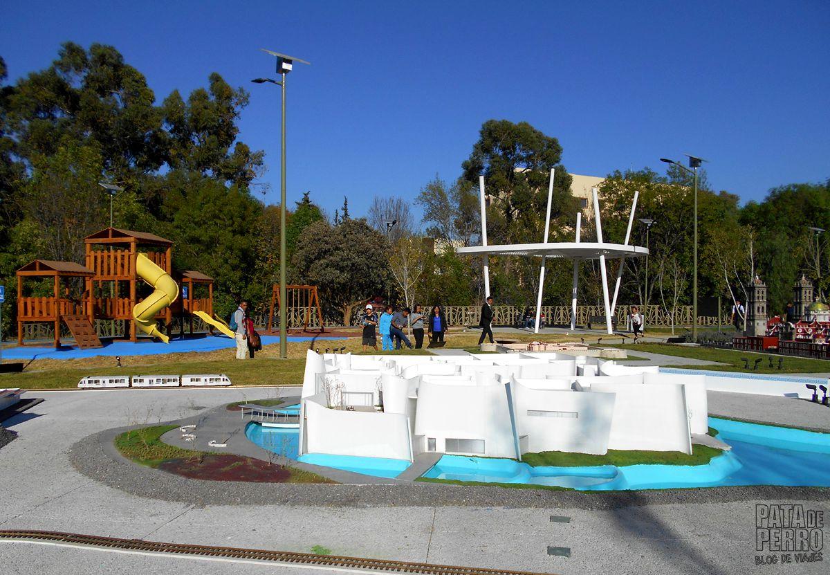 parque-paseo-de-los-gigantes-puebla-mexico-pata-de-perro-blog-de-viajes58