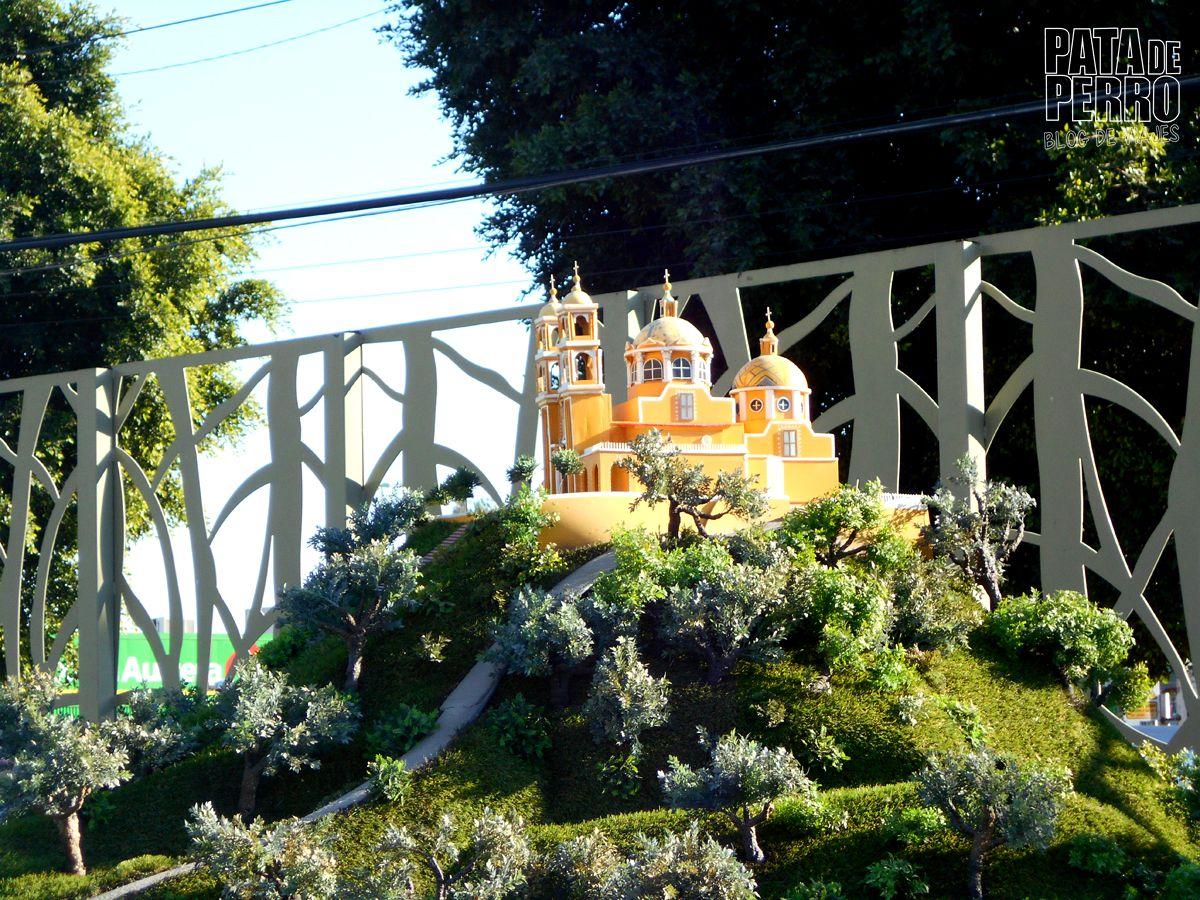 parque-paseo-de-los-gigantes-puebla-mexico-pata-de-perro-blog-de-viajes62