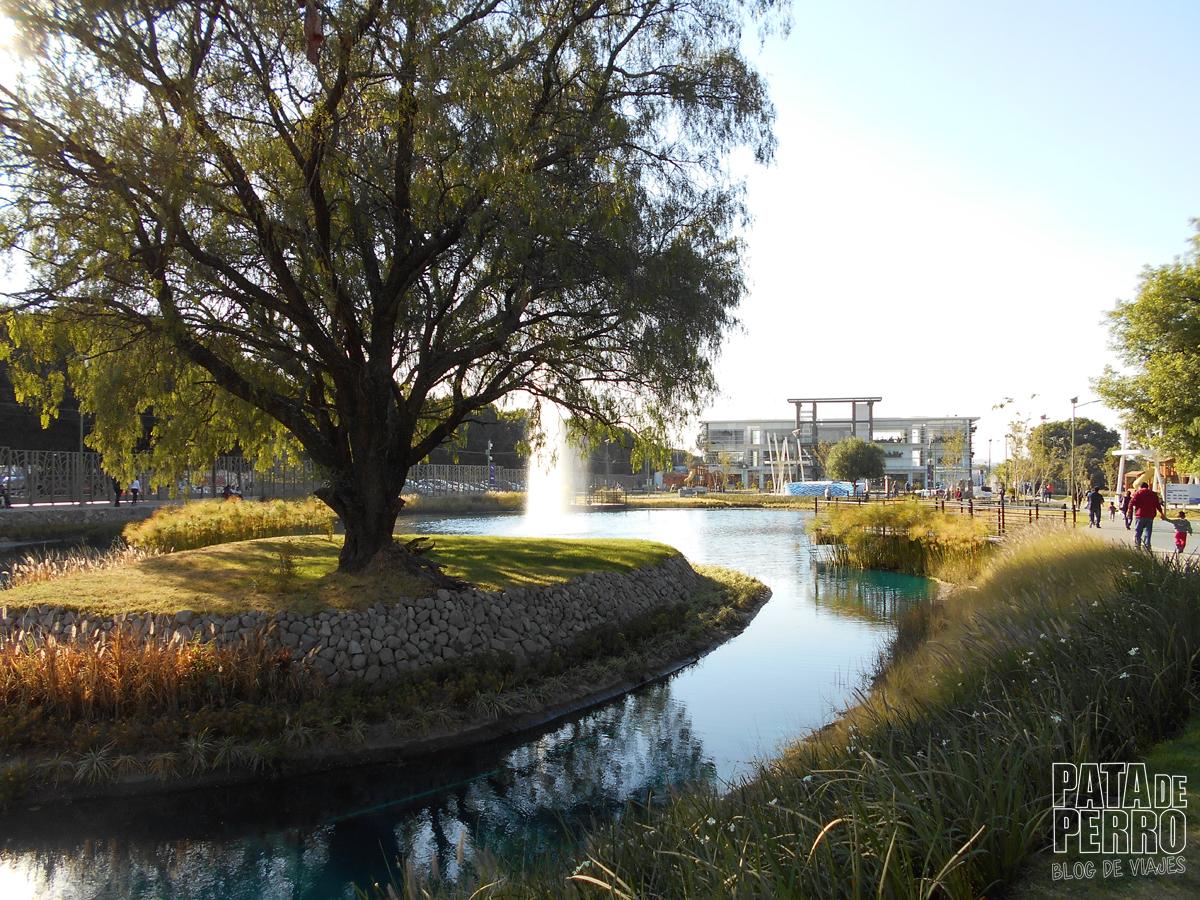 parque-paseo-de-los-gigantes-puebla-mexico-pata-de-perro-blog-de-viajes64