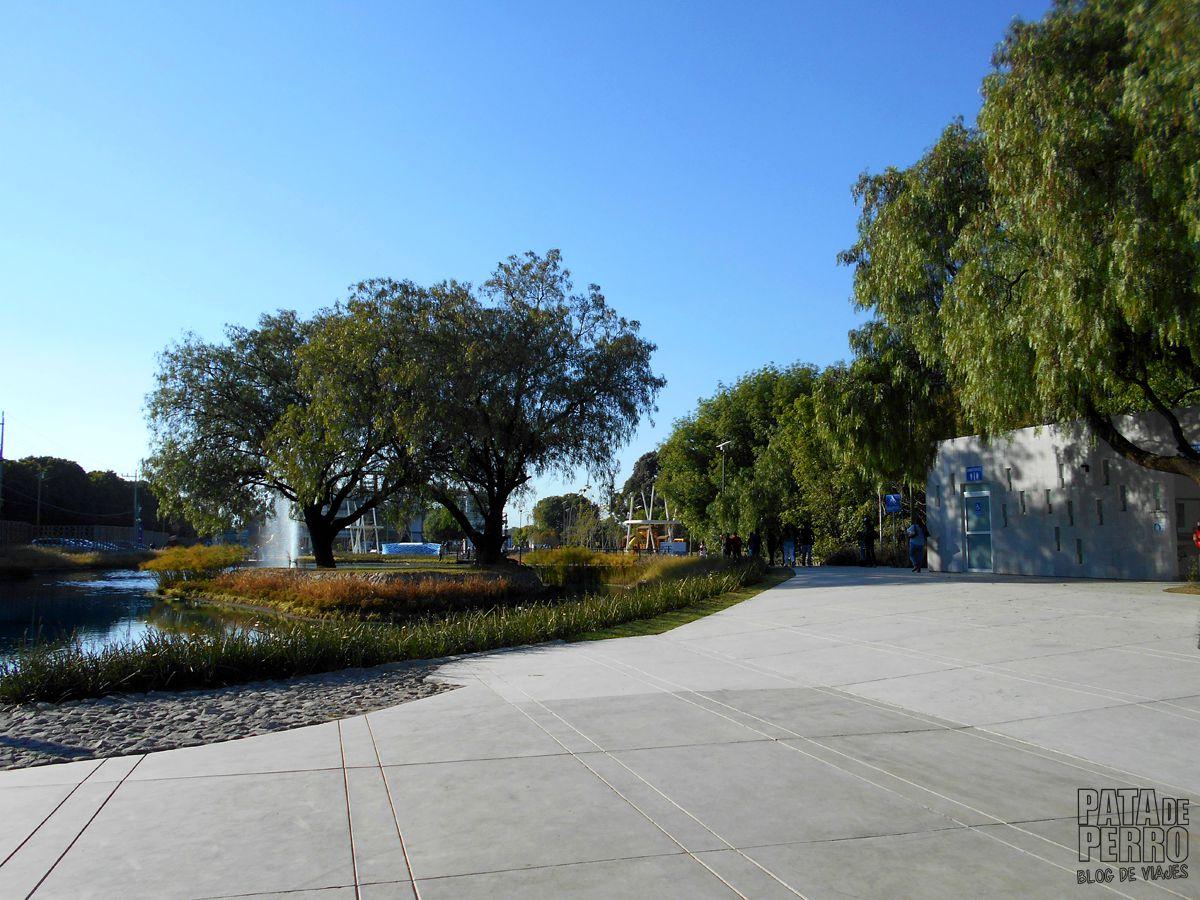 parque-paseo-de-los-gigantes-puebla-mexico-pata-de-perro-blog-de-viajes65
