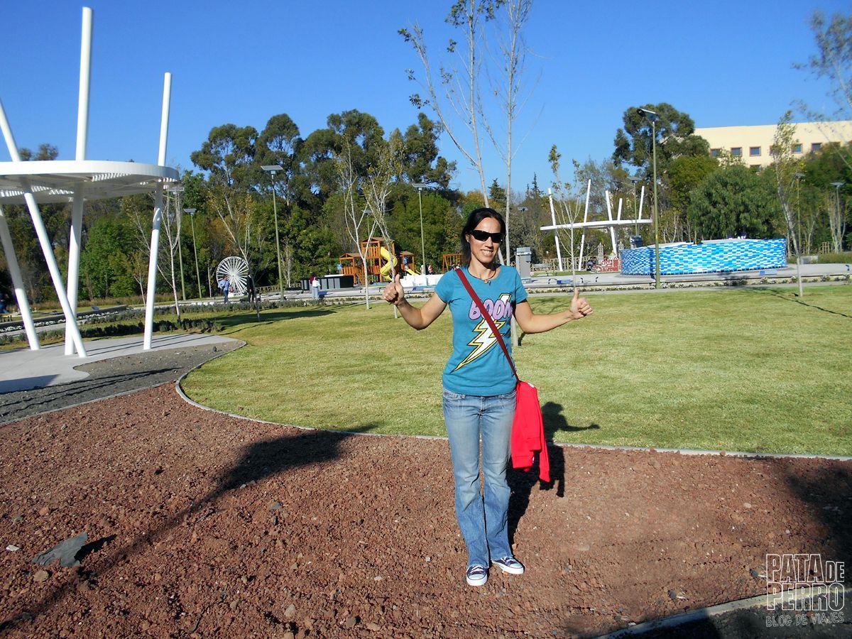 parque-paseo-de-los-gigantes-puebla-mexico-pata-de-perro-blog-de-viajes69