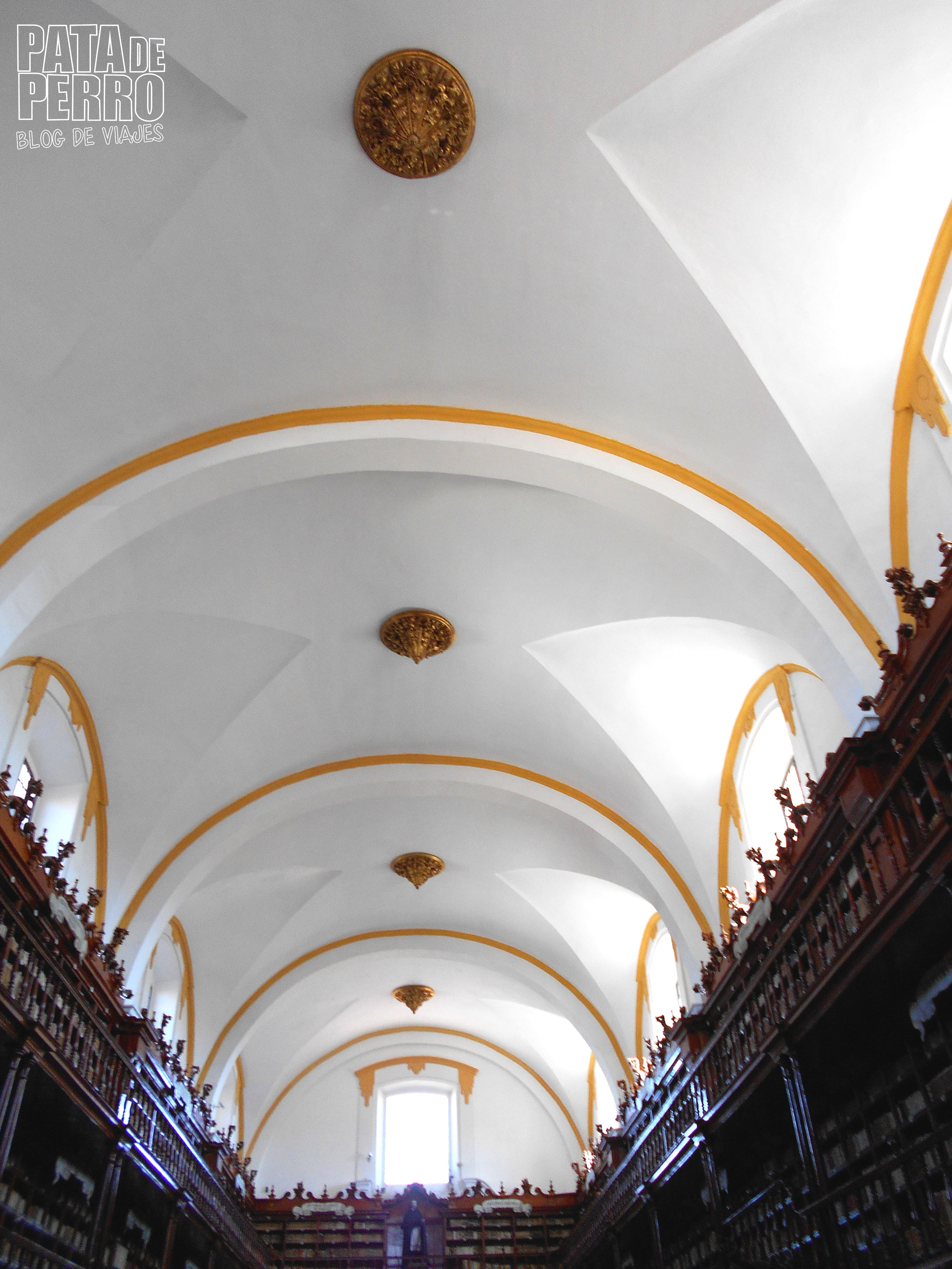biblioteca-palafoxiana-la-primera-biblioteca-publica-de-america-pata-de-perro-blog-de-viajes-puebla-mexico-05