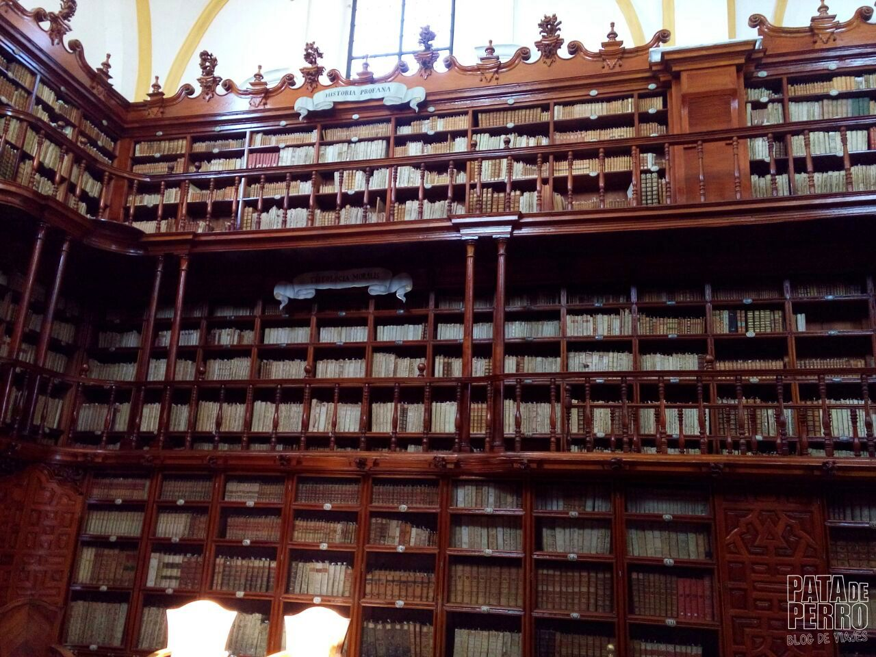 biblioteca-palafoxiana-la-primera-biblioteca-publica-de-america-pata-de-perro-blog-de-viajes-puebla-mexico-11