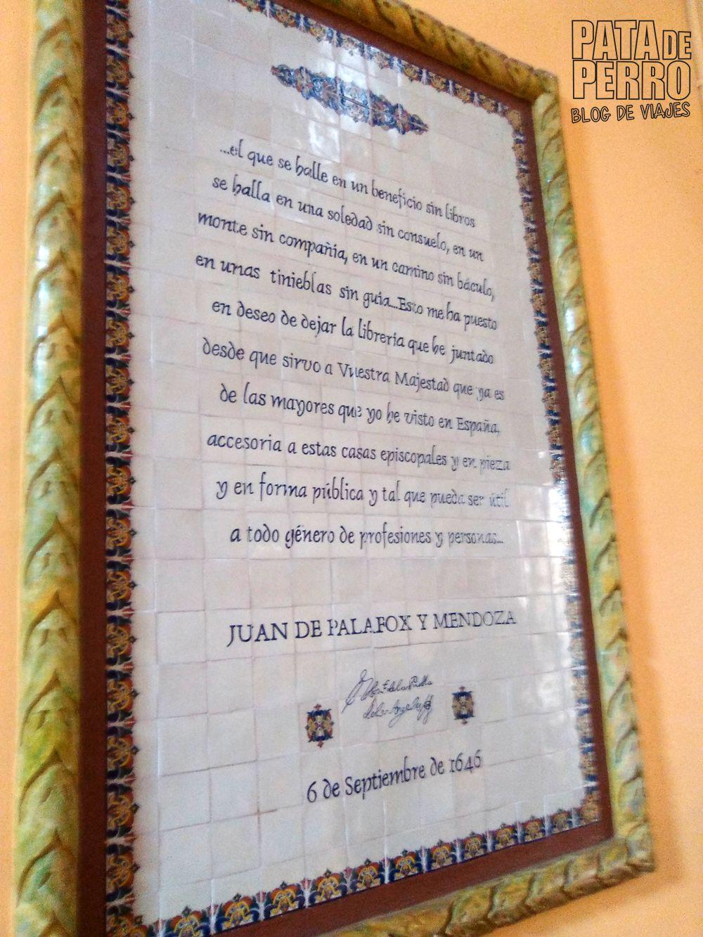 biblioteca-palafoxiana-la-primera-biblioteca-publica-de-america-pata-de-perro-blog-de-viajes-puebla-mexico-20