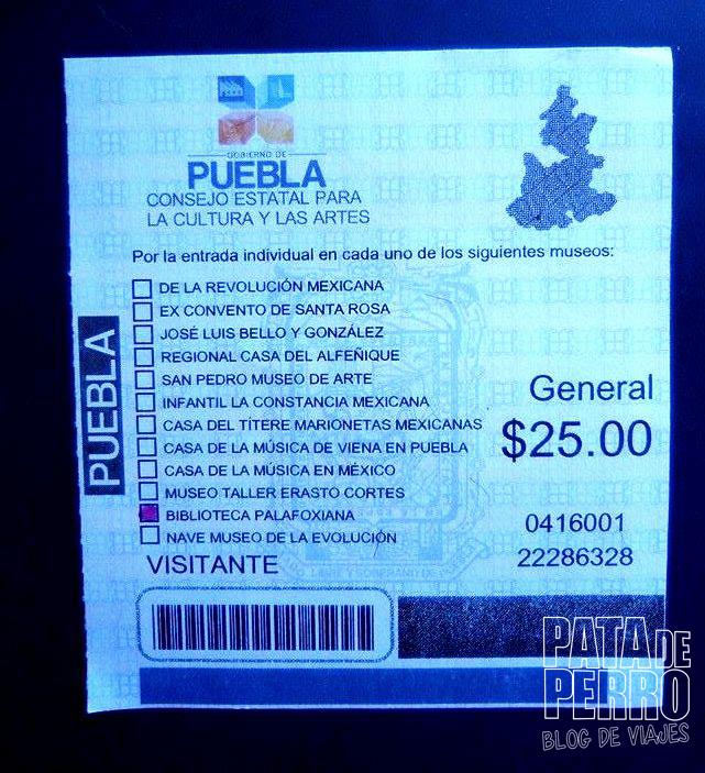 biblioteca-palafoxiana-la-primera-biblioteca-publica-de-america-pata-de-perro-blog-de-viajes-puebla-mexico-21