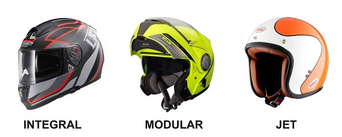 como-elegir-el-casco-para-mi-moto-pata-de-perro-blog-de-viajes-mexico-05