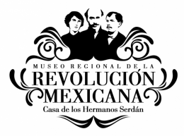 museo-de-la-revolucion-mexicana-casa-de-los-hermanos-serdan-puebla-logo