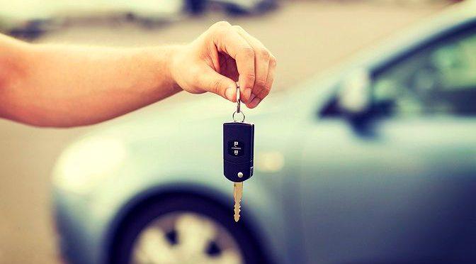 Dar de baja vehículo por compra-venta en Puebla