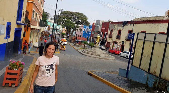 Atlixco, Pueblo Mágico – Puebla (Parte 3)