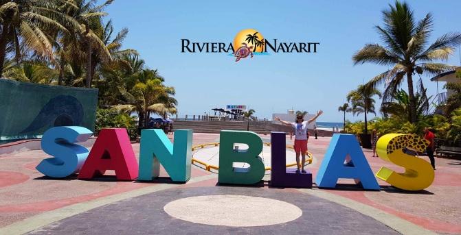 San Blas – Nayarit (Parte 1)